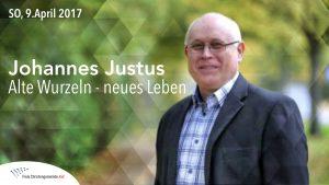 04-09-17 Johannes Justus