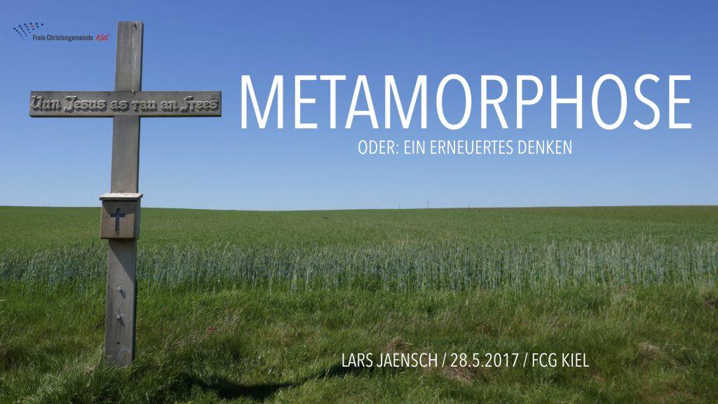 05-28-17 Metamorphose.001