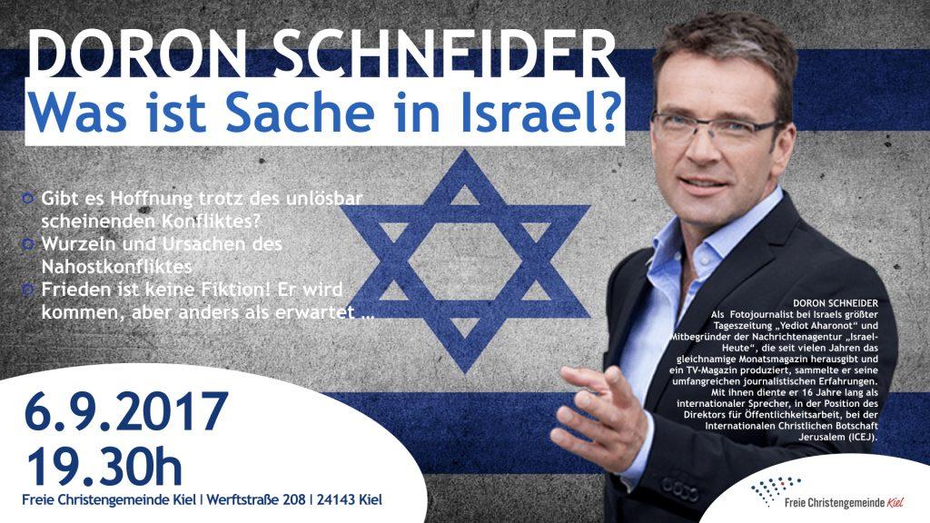 Doron Schneider.001